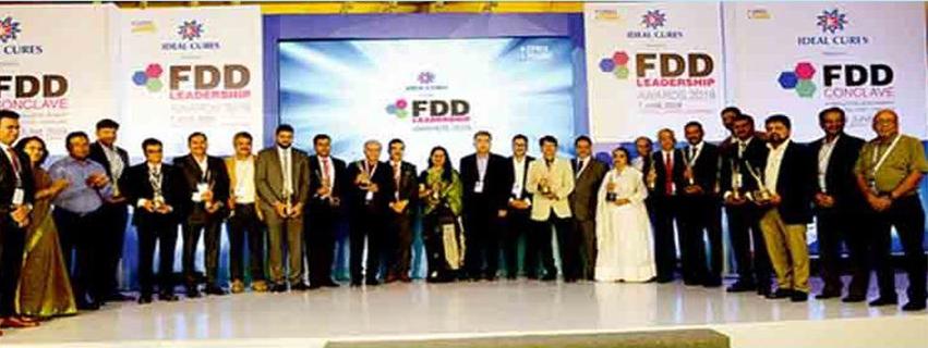 Institute of Good Manufacturing Practices Delhi, Noida